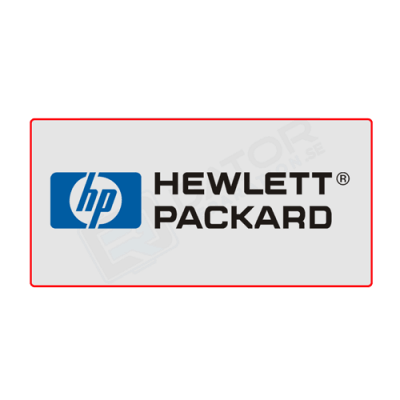 HP (Hewlett-Packard)